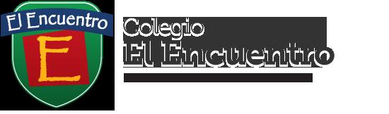 Jardin y Colegio El Encuentro - Luis Guillón